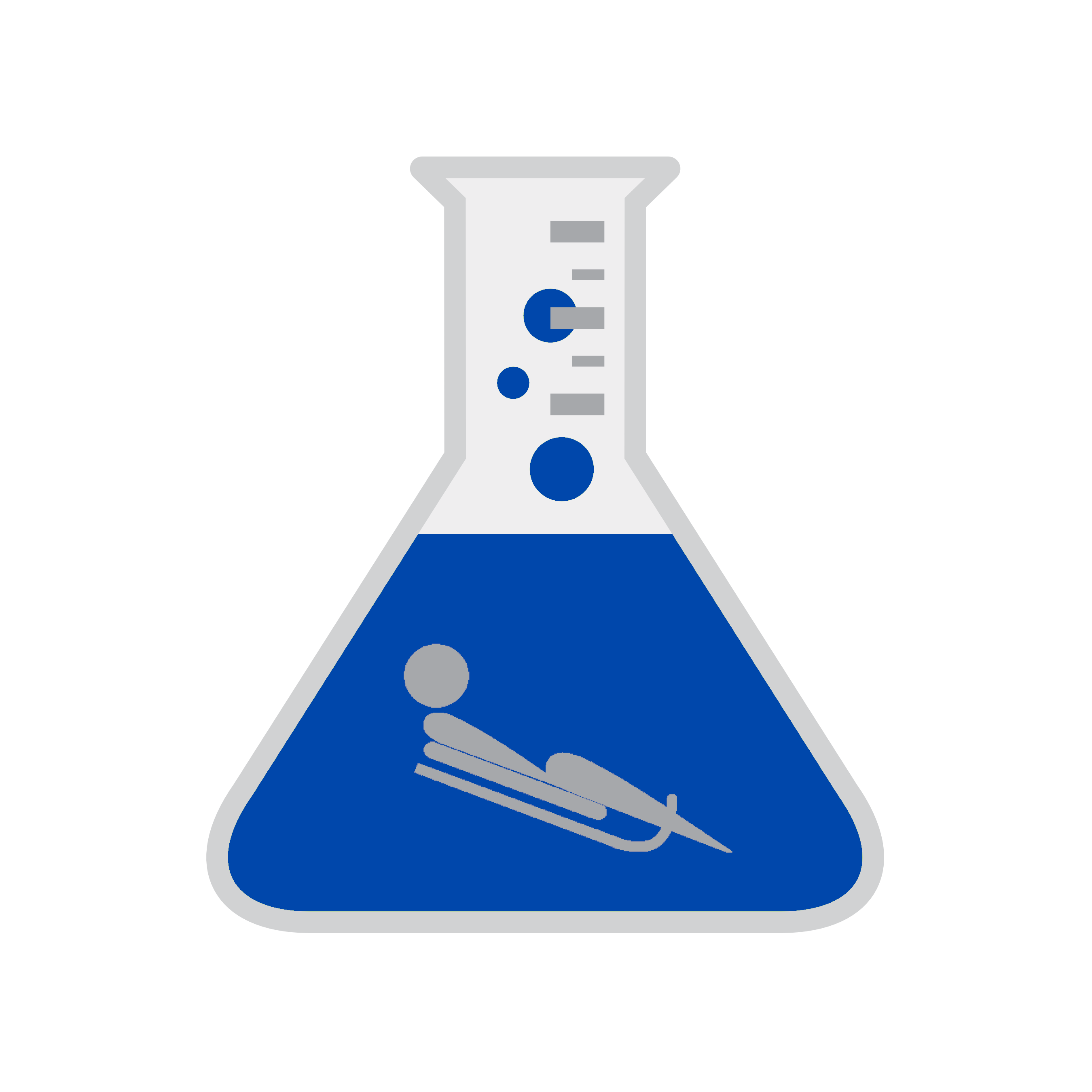 Bluge Labs